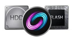 Discos Duros iMac 5K